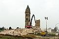 Abriss Immerather Dom, St. Lambertus-7179.jpg