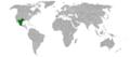 Acacia-berliandieri-range-map.png