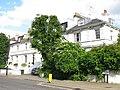 Acacia Road, NW8 (2) - geograph.org.uk - 2462348.jpg