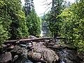 Acadia National Park, Maine (fa051d3a-0aa1-41ca-b0e4-48af08a374af).jpg