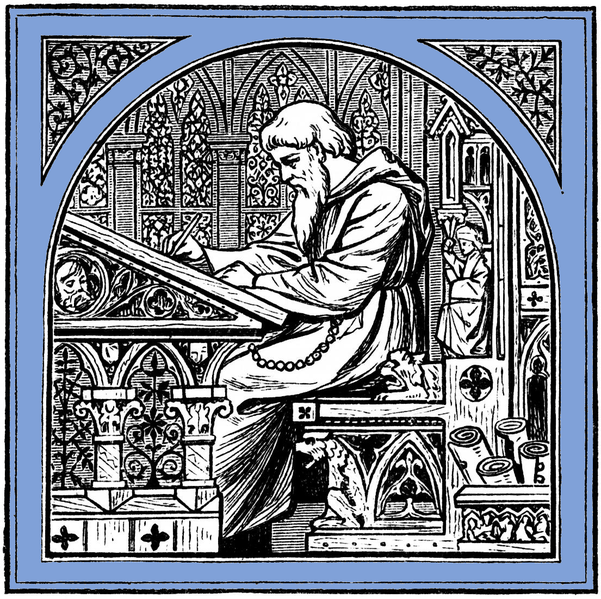File:Accueil scribe.png