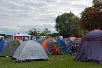 Ackerfestival Camping 01.jpg