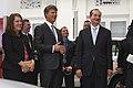Acosta Germany visit (33874798484).jpg