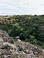 Actovo canyon 002.jpg