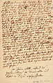 Adalbert von Chamisso - Dokument.jpg