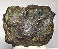 Adamite-Schultenite-Bornite-216062.jpg