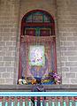 Addis Abeba-Entoto Maryam Church (11).jpg