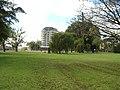 Adelaide SA 5000, Australia - panoramio (1).jpg