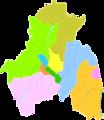 Administrative Division Mudanjiang.png