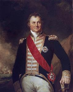 Admiral Edward Thornborough (1754-1834), by Samuel Lane.jpg