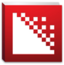 Adobe Flash Media Live Encoder v4.0 Icon.png