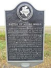 Adobe Walls Texas Historical Marker.jpg