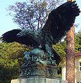 AdolfBreymann Adler1876.jpg