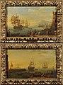 Adrien-manglard-harbor-scenes.jpg