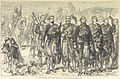 Advance of the highlanders at Prestonpans.jpg