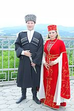 Adyghe Costumes.jpg