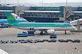Aer Lingus Airbus A320-214, EI-DVF@AMS,19.04.2008-508as - Flickr - Aero Icarus.jpg