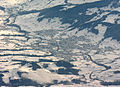 Aerial View of Appenzell from overhead Abtwil at 4280 m asl 23.11.2008 13-55-40.JPG