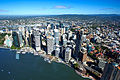 Aerial view of the Brisbane CBD (5275318079).jpg
