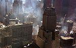 Aerial views of Ground Zero and Fresh Kills Landfill 011003-Z-AL508-003.jpg