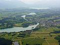 Aerials Bavaria 16.06.2006 12-14-00.jpg