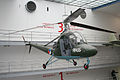 Aero HC-2 Heli Baby RA-05 (OK-10) (8191010405).jpg