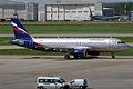 Aeroflot, VQ-BBC, Airbus A320-214 (15833719744).jpg