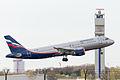 Aeroflot A320 VP-BZR Abflug nach Moskau (17054474620).jpg