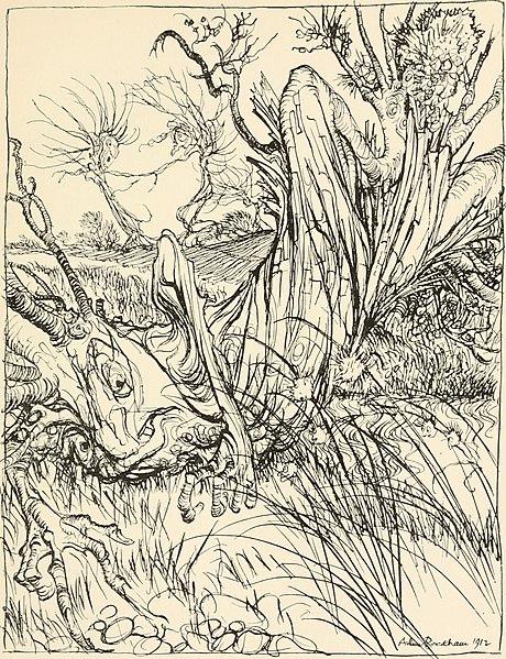 File:Aesop's fables (1912) (14802699123).jpg