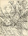 Aesop's fables (1912) (14802699123).jpg
