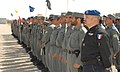 Afghan National Civil Order Police Afghan Gendarmerie Force trainees stand in formation (4462303670).jpg