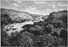 Africa (Volume I) pg 133.jpg