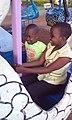 African kids swinging.jpg