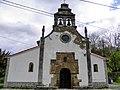 Agüeria (Oviedo, Asturias).jpg