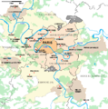 Agglomeration-parisienne.png