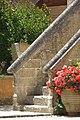 Agia Triada Monastery, Crete 10.jpg