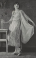 Agnes Ayers (Jul 1921).png