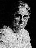Agnes Ballard
