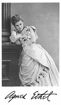 Agnes Ethel 001.jpg