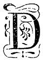 Agostini - Guida illustrata di Montepiano e sue adiacenze, Ducci, Firenze, 1892 (page 78 crop 2).jpg