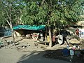 Agra - uptown - panoramio - BlackNose.jpg
