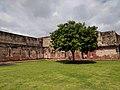 Agra Fort 20180908 141806.jpg