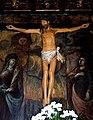 Agreda-Basilica N. S Milagros 13.jpg