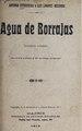 Agua de borrajas - juguete cómico en tres actos y en prosa (IA aguadeborrajasju00estr).pdf