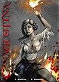 Agustina-de-aragon-comic.jpg