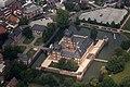 Ahaus, Schloss Ahaus -- 2014 -- 2326.jpg