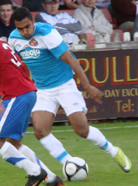 Ahmed Elmohamady 2.png