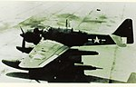 Aichi E16A captured.jpg