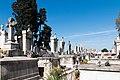 Aigues Mortes-Cimetière SE-20140406.jpg