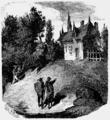 Aimard - Le Grand Chef des Aucas, 1889, illust 07.png